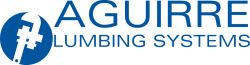 Aguirre Plumbing Systems